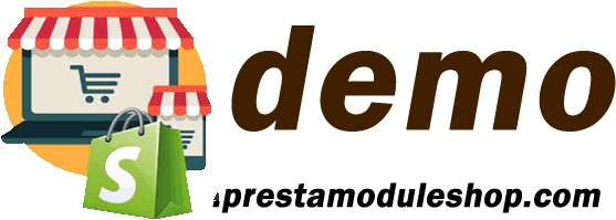 demo.prestamoduleshop.com